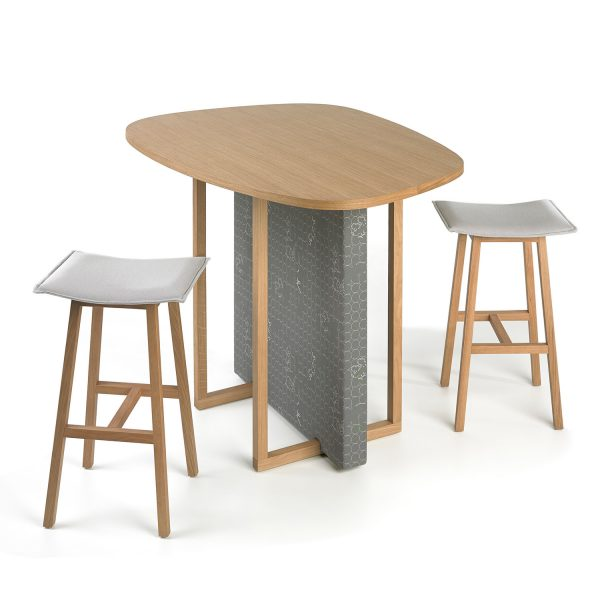 Neato Cafe High Table