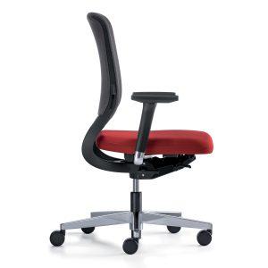 Netwin Task Chair