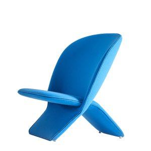 Niloo Chairs