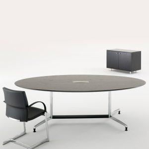 Nimbus Conference Tables