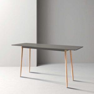 Nucleo High Table 1