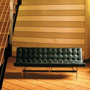ICF New York Sofa