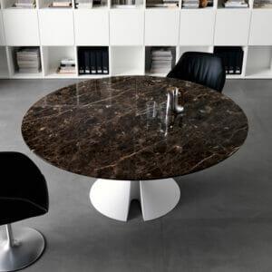 Ola Meeting Table