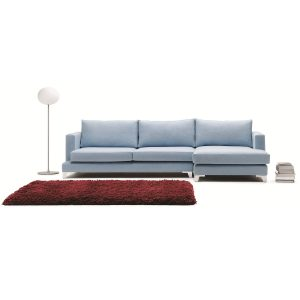 Olivia Corner Sofa