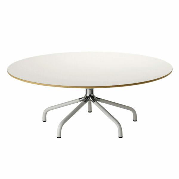 Ono Break Table
