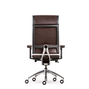 Open Up Executive Chairs