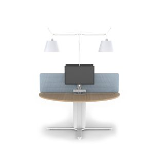 Orb Desk