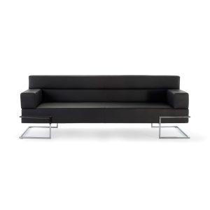 Orizzonte Sofa from Apres