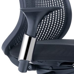 OTS Task Chair