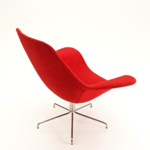 Oyster Office Chair