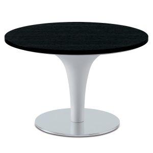 Perillo Lounge Table