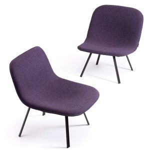 Pal Easy Chairs