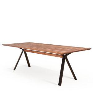 Papillon Table