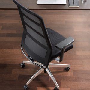 Paro_2 Office Chairs