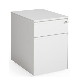 Path Office Cabinet - 3 Drawers