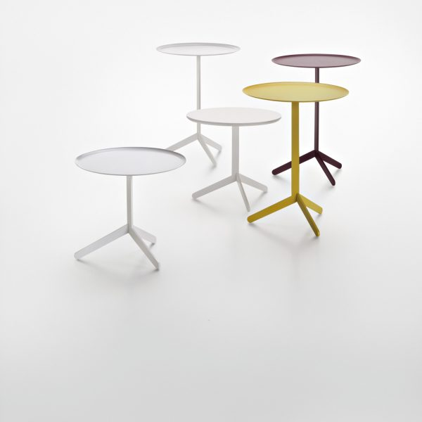 Pic tables