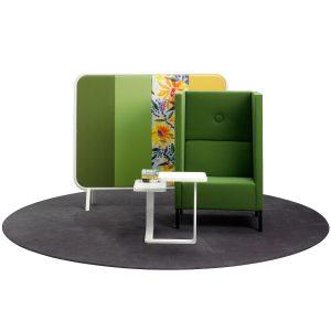 Piccolo Coffee Table