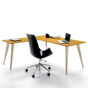 Pigreco Up Desk