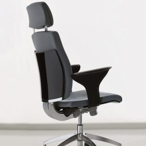 Pixel Task Chair