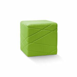 Pixie Cube Stools