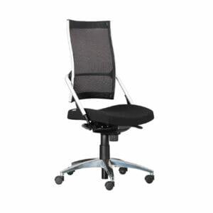 Ballendat Point Office Chairs