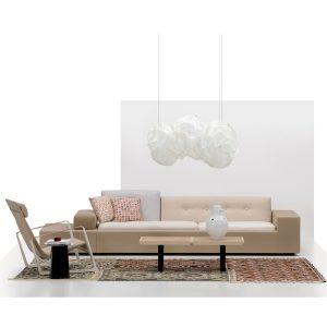 Polder Sofa XL