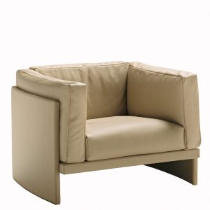 Polo Sofa and Chaise Longe