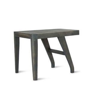 Nigel Coates Potentino Side Tables