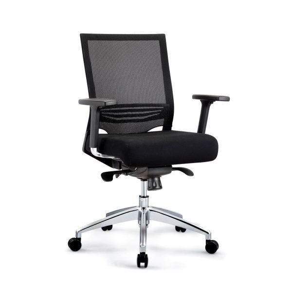 Premier Mesh Task Chair