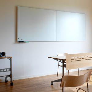 Provision Writing Board