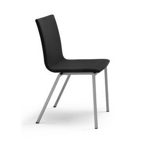 Publix Chair
