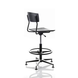 Pure X Swivel Chair