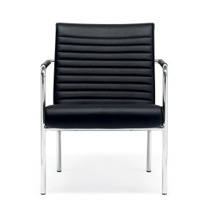 Queen Easy Chair by Offecct Furniture