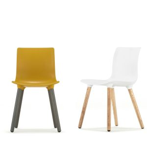 Quincy Chairs