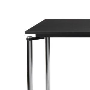 Rail Tables