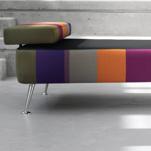 Reef Modular Soft Seating