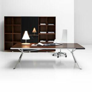 Revo Executive Desks