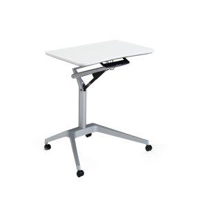Risefit Adjustable Laptop Table