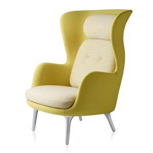 """Roâ""""¢ Lounge Chair"""