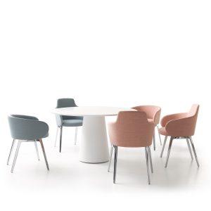 Roc Chairs