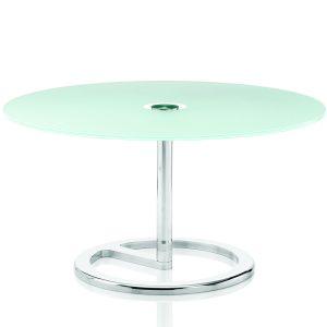 Rota Meeting Table