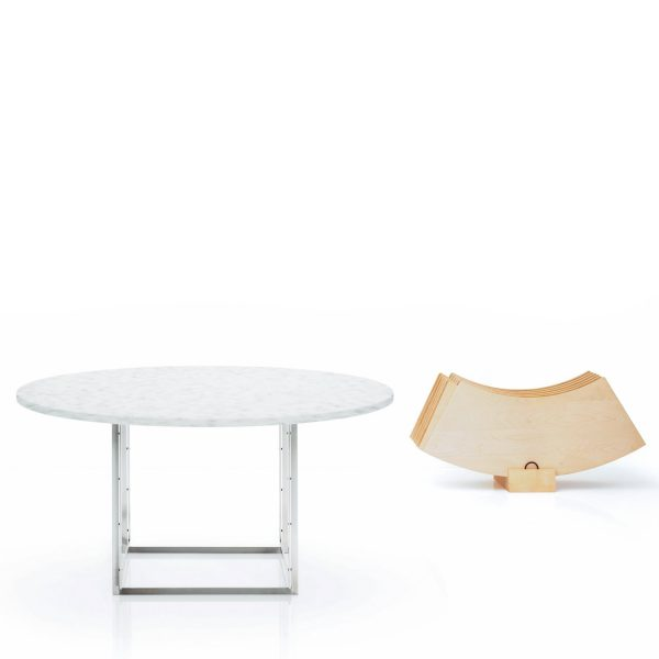 "PK54â""¢ Dining Table"
