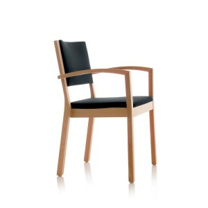 S13 Chair 6710-103