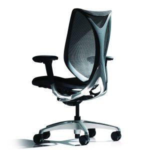 Sabrina Standard Task Chair