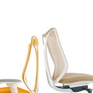 Sabrina Smart Operation Office Chair