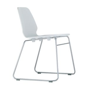 Selinunte Chair