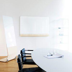 Sense Whiteboard