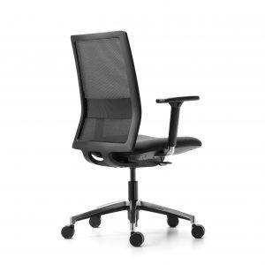 Sentis Office Chair