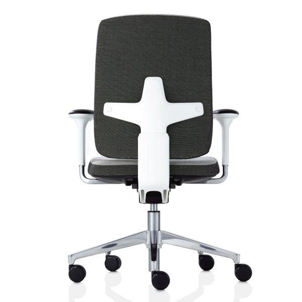 Seren Office Chair