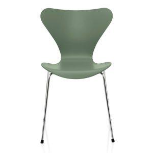 Series7 Chair
